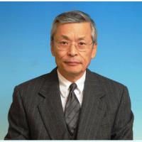 萩尾工業株式会社 代表取締役 萩尾孝一